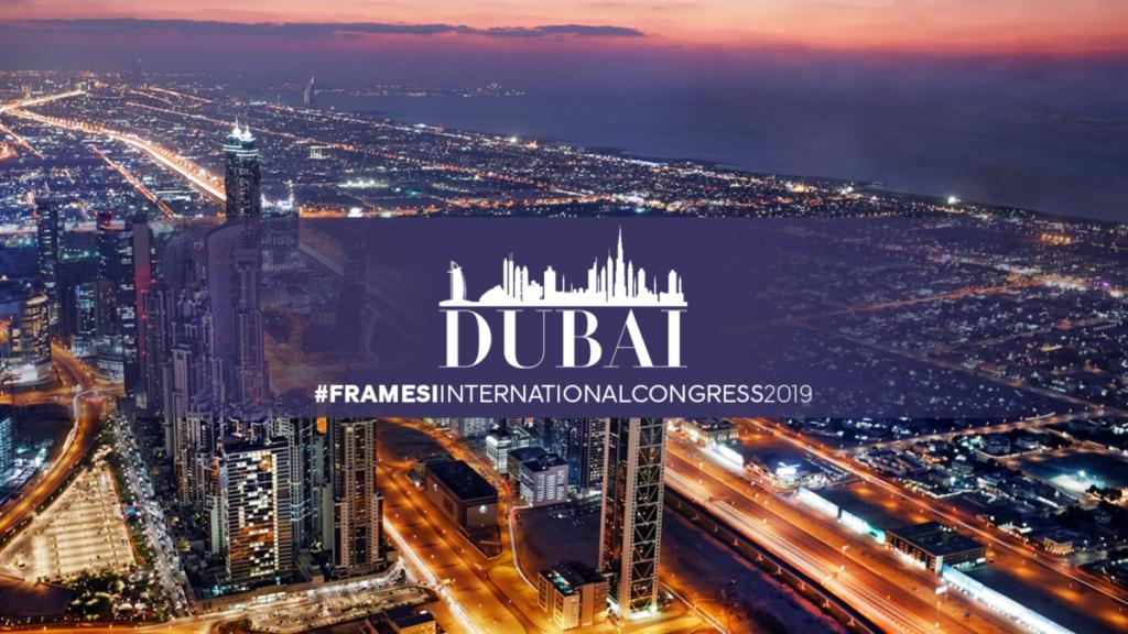 Dubai International Congress