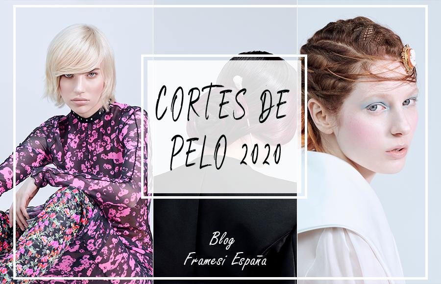 TOP 3 CORTES DE PELO PARA 2020